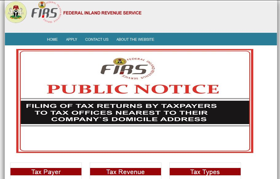Computerized tax identification number (TIN) for taxpayers (PHP source codes)